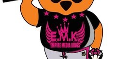 Fresherati Empire Media Kings
