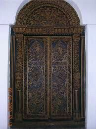 Armoire, Doors, Furniture, Beautiful, Image, Home Decor, Clothes Stand, Decoration Home, Closet