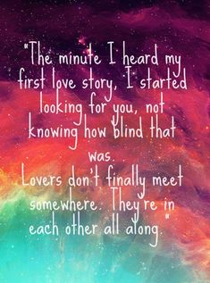First Love Quotes and Sayings on being reunited, losing and missing your first love. These first love quotes for her and him with images and pictures First Love Story, First Love Quotes, Love Quotes With Images, Good Life Quotes, Best Quotes, Daily Quotes, She Quotes, Rumi Quotes, Movie Quotes