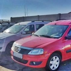 Vand piese sh pentru dacia logan 5 dci si tip moto Dacia Logan, Vand, Berlin, Tips, Advice
