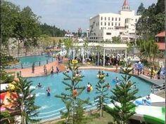17 best malaysia images malaysia hotel reviews kuala lumpur rh pinterest com