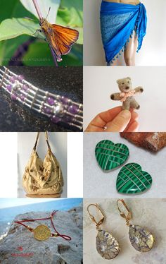 My favourite shops. by Viacheslav Kudrin on Etsy--Pinned with TreasuryPin.com