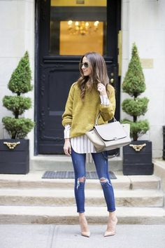 The best outfits ever! My collection of fashion looks I loved Casual Winter Outfits, Stylish Outfits, Fall Outfits, Cute Outfits, Fashion Outfits, Womens Fashion, Fashion Ideas, Unique Outfits, Ootd Fashion