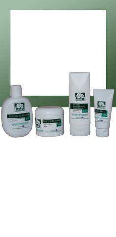 Best Acne Cleaning Kit from #PompanoBeach Dermatologist