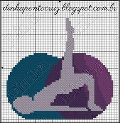 Bom dia!  Mais uma encomenda pronta  Mais uma logo marca transformada em toalha personalizada    aqui o gráfico
