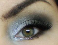 MissCaseyB's Beauty Blog: January 2011