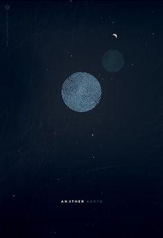 megapost: posters minimalistas de peliculas