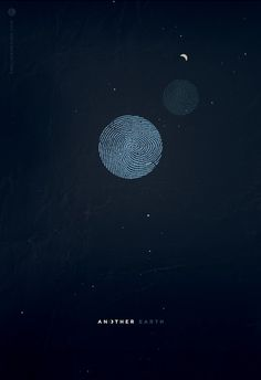 Another Earth. The more I think about it the more I like it