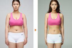 Cómo limpiar el colon, eliminar kilos de toxinas y perder peso en 7 días