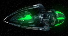 spaceship starcraft - Google Търсене