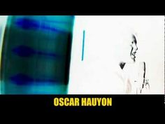 "- Miércoles, 9 de enero - 22:00 Hrs.  ÁTICO BAR, Ñuñoa, Santiago.  Valor: $1500    Oscar Hauyon  http://www.oscarhauyon.com/  Presentando su tercer single/video ""Creciendo""  http://www.youtube.com/watch?v=kZezpvesju8    Junto a MUZTA  https://soundcloud.com/muzta  Presentando su videoclip debut ""FLORAL"""