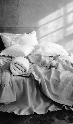 linens ..