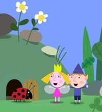 Ben and Holly Ben Y Holly, Birthday Places, Edible Cake Toppers, Gaston, Classroom Themes, My Little Girl, Rice Paper, Cupcake Cakes, Cupcakes
