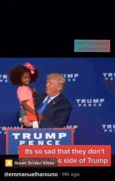 Republican Quotes, Donald Trump Video, Blogger Quotes, Trump Baby, Farm Humor, Trump Love, Conservative Humor, Trump Quotes, Human Kindness