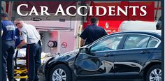 Our Car Crash Lawyers in Temecula have vast experience in representing clients across a broad spectrum of accident and injury cases. https://goo.gl/KtyQtX