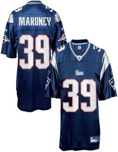 cheap NFL jerseys Parker Ron College Newberry Kansas City Chiefs New  England Patriots Wallpaper 3f84bf85c