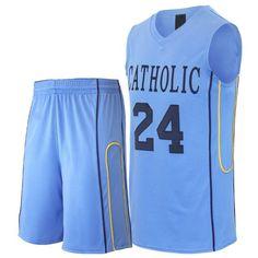 97256f15c Basketball Uniform Art No  MS-1306 Size  S M L
