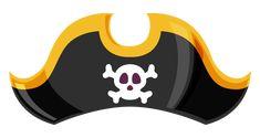Reindeer Hat, Santa Claus Hat, Pittsburgh Pirates Logo, Santa Claus Clipart, India Logo, Hurricane Logo, Women's Day 8 March, Ribbon Png, Pirates