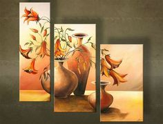 wine bottle still life oil painting handmade oil painting ok price,reliable quality Multiple Canvas Paintings, Canvas Wall Art, Wall Art Prints, Art Pictures, Flower Art, Watercolor Art, Decoration, Oil Painting On Canvas, Art On Canvas