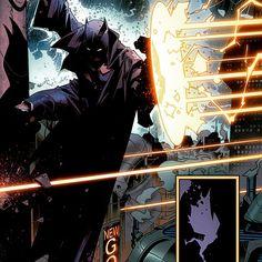 Tomorrow!!!! #earth2 #society #1 #batman #superman #wonderwoman #powergirl #hawkgirl #flash #greenlantern