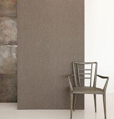 New #weave #Speckle by #Chilewich | κάλυμμα τοίχου / #ταπετσαρία από πλεκτά νήματα pvc |  #aslanoglou #wallcoverings #stylish #modern_ambiance