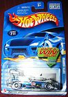 Hot Wheels Hard to Find  NEW  Super Mod: - http://oddauctions.net/hot-wheels/hot-wheels-hard-to-find-new-super-mod/
