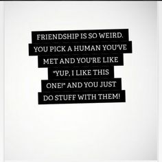 Found this and reminded me of my best friend, Lexee c: