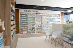 pharmacie Guiot 2.jpg