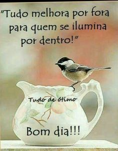 Peace Love And Understanding, Happy Birthday Flower, Spiritual Messages, Rio Grande Do Sul, Sweetest Day, Good Morning Quotes, Carpe Diem, Day For Night, Positive Affirmations
