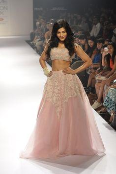 Shehla Khan