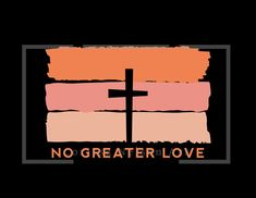 Great Love Worship Art Church Graphic Design, Graphic Design Projects, Jonah Bible Story, Feeding Of The 5000, Elijah And The Widow, I Am The Door, Jesus Walk On Water, What Child Is This, Sunday Worship
