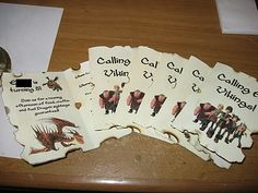 """Bug, Boo, and Bean: """"How To Train Your Dragon"""" Party: Part 1, Invitations"""