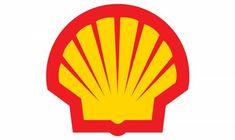 Shell Advance y Ducati, juntos en el MotoGP
