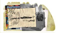 Dropbox - [MFO] Booklet 8.jpg