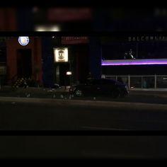 Ahora en Chihuahua: acribillan a asistentes al bar Balconcito; tres muertos   El Puntero