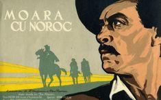 Moara cu Noroc Movies
