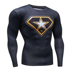 c0545a025 1052 Best Products images | Batman spiderman, Long sleeve, Men cosplay