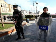 After Istanbul attack, will Turkey take on IS? #Istanbul...: After Istanbul attack, will Turkey take on IS? #Istanbul… #Istanbul