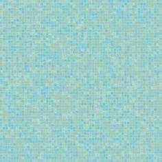 mosaic_114.jpg (1941×1941)