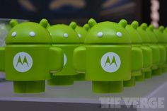 China expresses concern at Android's domination of its smartphonemarket
