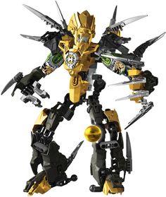 $16.59 (Buy here: https://alitems.com/g/1e8d114494ebda23ff8b16525dc3e8/?i=5&ulp=https%3A%2F%2Fwww.aliexpress.com%2Fitem%2FDECOOL-9688-Hero-Factory-3-0-Stars-Wars-ROCKA-XL-Robot-Figure-177pcs-building-blocks-sets%2F32611789972.html ) DECOOL 9688 Hero Factory 3.0 Stars Wars ROCKA XL Robot Figure 177pcs building blocks sets toys kids bricks compatible with legoe for just $16.59