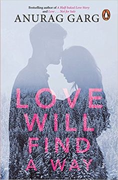 Books for us chetan bhagat books pdf free download ebook chetan love will find a way by anurag garg pdf ebook free download study online fandeluxe Gallery