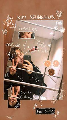 Kim Seunghun anatomy lockscreen wallpaper yg treasure box treasure a silver boys Kpop Wallpaper, Boys Wallpaper, Lock Screen Wallpaper, Jinyoung, Yg Trainee, Hyun Suk, Face Swaps, Stray Kids Seungmin, Honey Bear