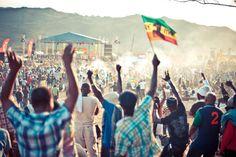 jamaican sumfest