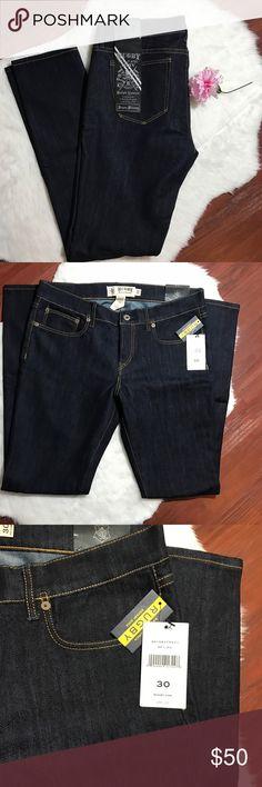 ☀️Dark blue super skinny jeans (NOT INC. IN $5) *Brand new dark blue super skinny jeans *Size 30 *VL64S Rugby Ralph Lauren Jeans Skinny