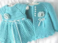 Trendy Ideas For Crochet Cardigan Girl Baby Knits Baby Girl Patterns, Baby Knitting Patterns, Crochet Patterns, Baby Cardigan, Crochet Cardigan, Bernat Baby Sport Yarn, Crochet Baby Clothes, Baby Outfits Newborn, 3 Months