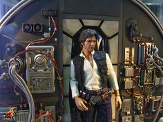 hot toys - Google Search