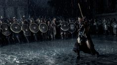 1 The Legend Of Hercules HD Wallpapers | Backgrounds - Wallpaper Abyss