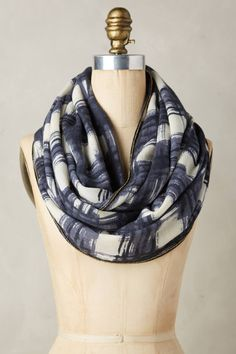 Shop the Ephemeral Wool Infinity Scarf and more Anthropologie at Anthropologie today. Read customer reviews, discover product details and more.