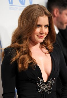 Actress Amy Adams is a good type in your hair. New hairstyles solely right here, discover your coiffure. Right here you will discover hairstyles Actress Amy Adams in your private use. Hottest Female Celebrities, Beautiful Celebrities, Beautiful Actresses, Beautiful Ladies, Lois Lane, Emma Watson, Amy Adams Bikini, Amy Addams, Actress Amy Adams